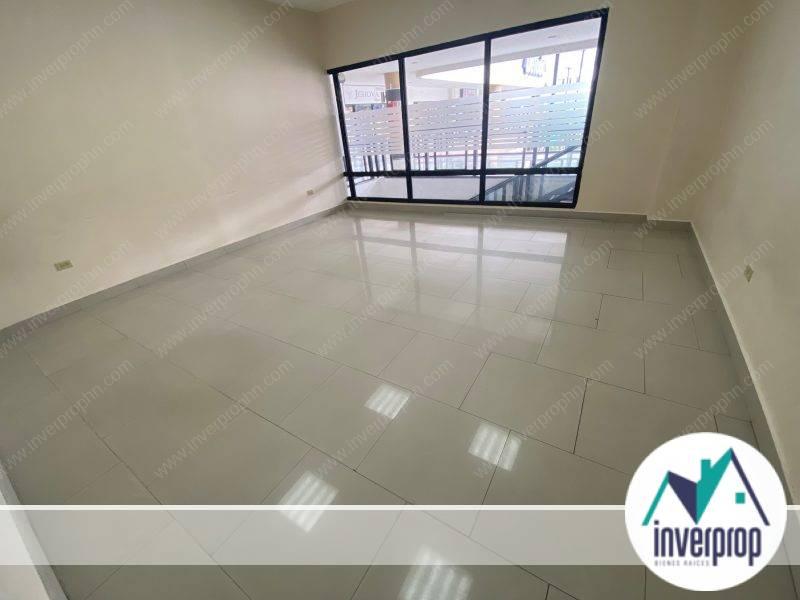 inverprop bienes raíces tegucigalpa alquiler de oficinas