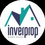 Inverprop Bienes Raíces Venta de casas, Alquiler de casas, Venta de apartamentos, Alquiler de apartamentos, Venta y alquiler de bienes raíces